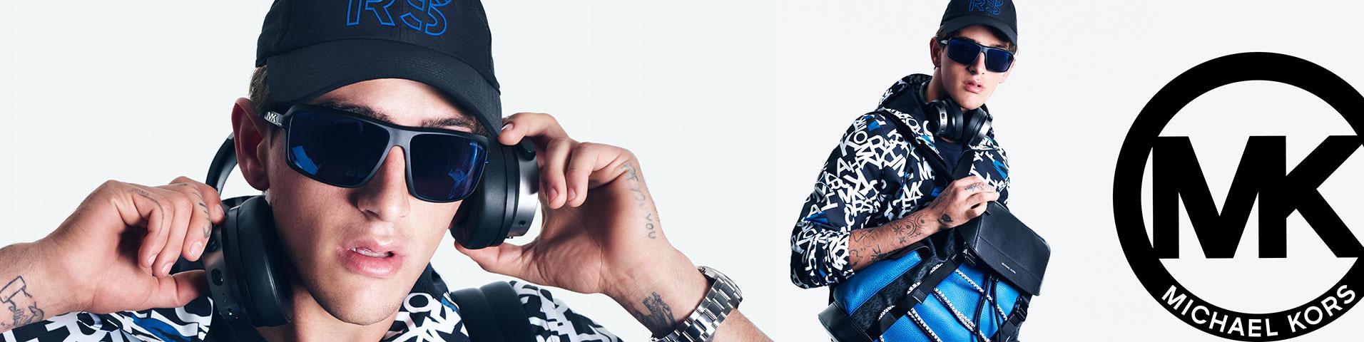 Michael Kors en ligne   Nouvelle collection sur Zalando