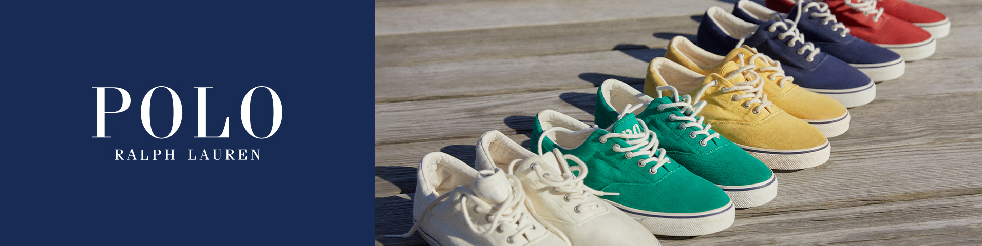Escarpins Polo Ralph Lauren en ligne sur la boutique Zalando