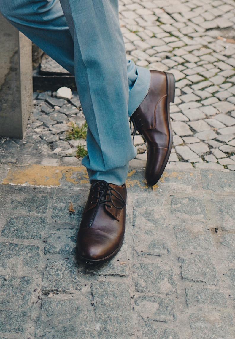 Entdecke die aktuellsten Styles