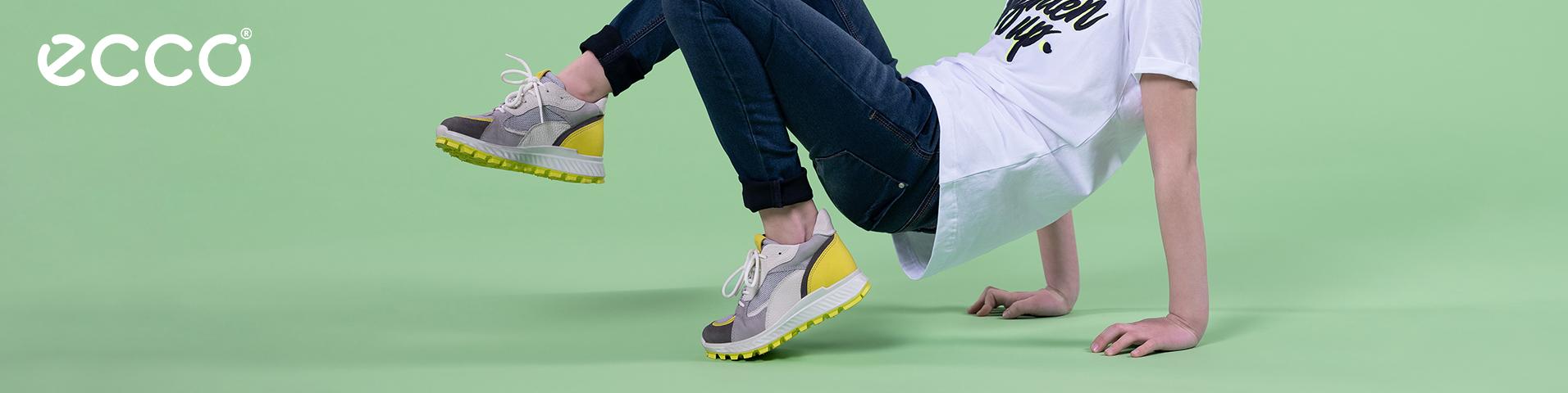 Svarta Nike Barnskor online | Köp skor för barn på Zalando.se