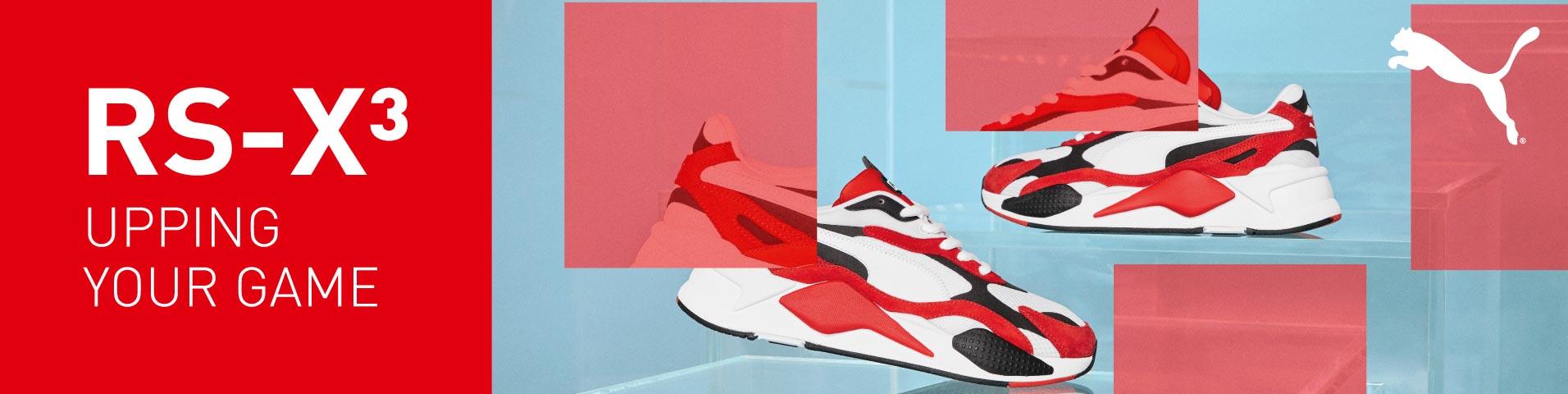 Stylowe i wygodne obuwie męskie Nike . Najnowsze kolekcje