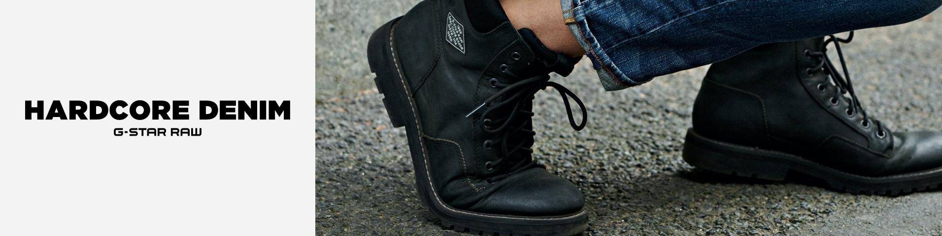 Boots & kängor | Herr | Köp boots & kängor online på Zalando.se