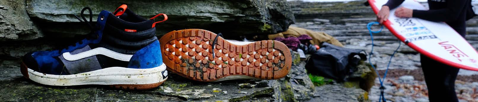 Stringate eleganti da uomo Taglia 43 | La collezione su Zalando