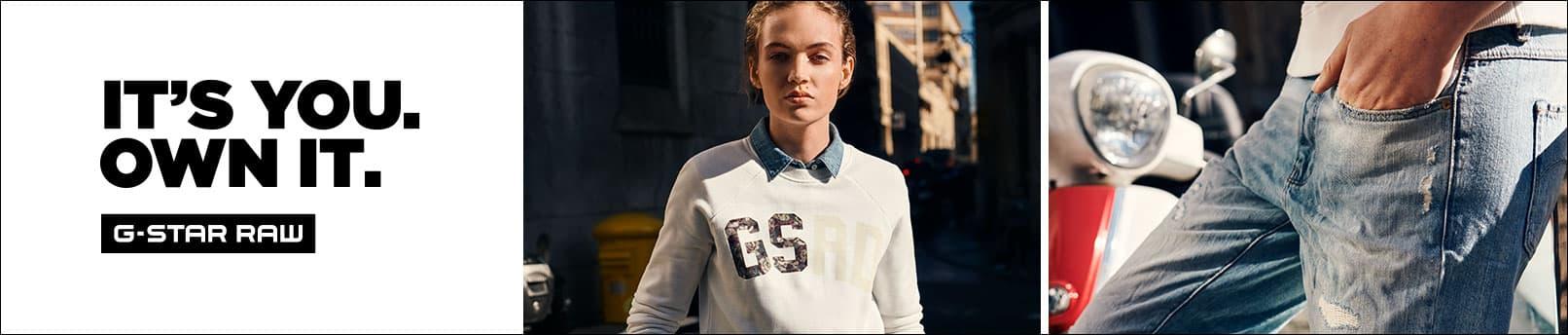 6830dd665d59ff Witte Blouses   Tunieken dames online kopen