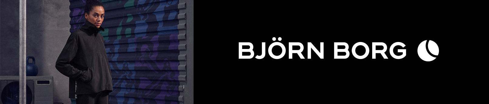 Shop Björn Borg