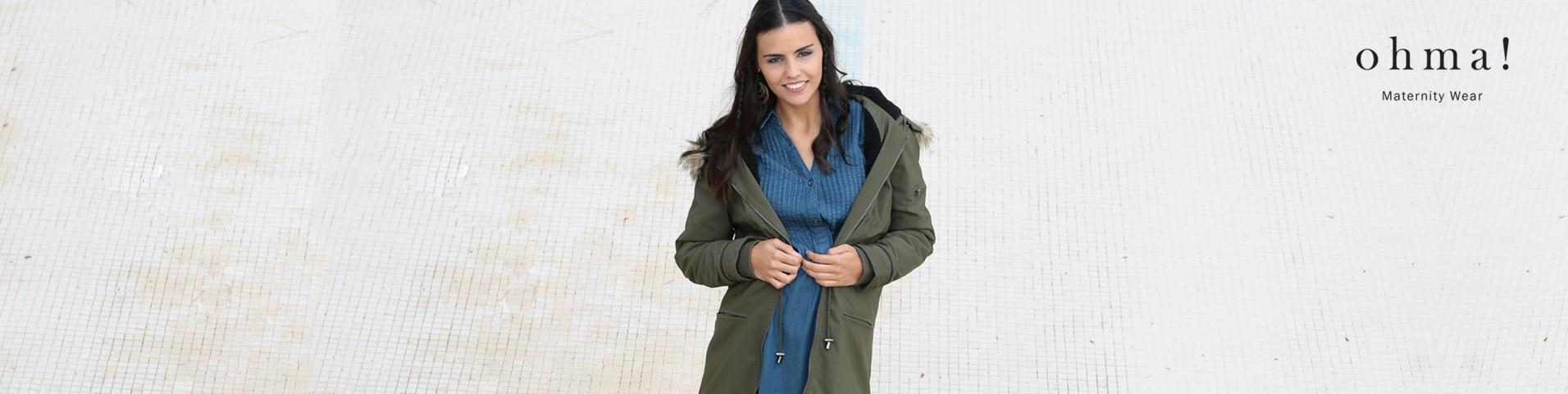 Damenmode bei ZALANDO | Die neusten Trends online shoppen