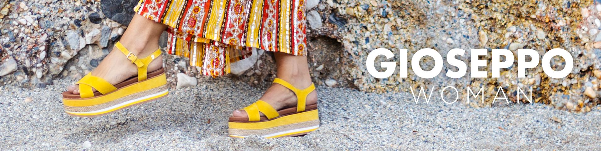 f8be1c034e8 Gioseppo | Comprar la nueva colección online en ZALANDO