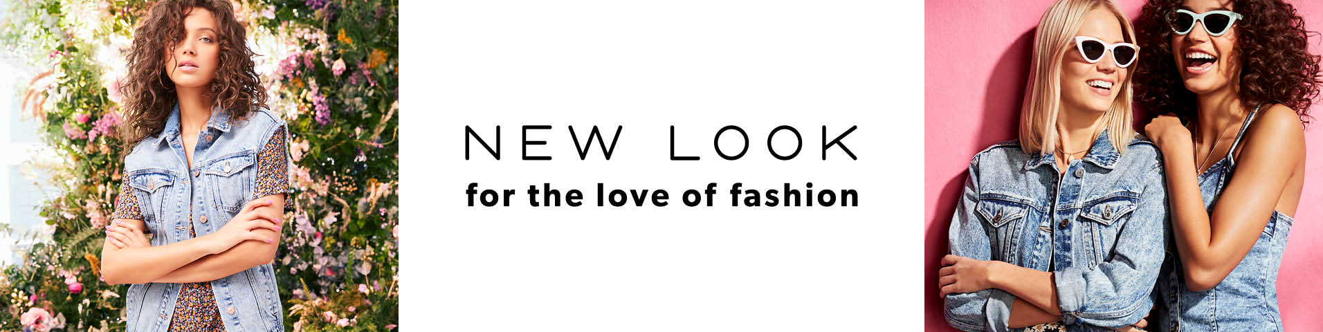 c976865f4 Sneakers femme New Look | Achetez en ligne sur Zalando