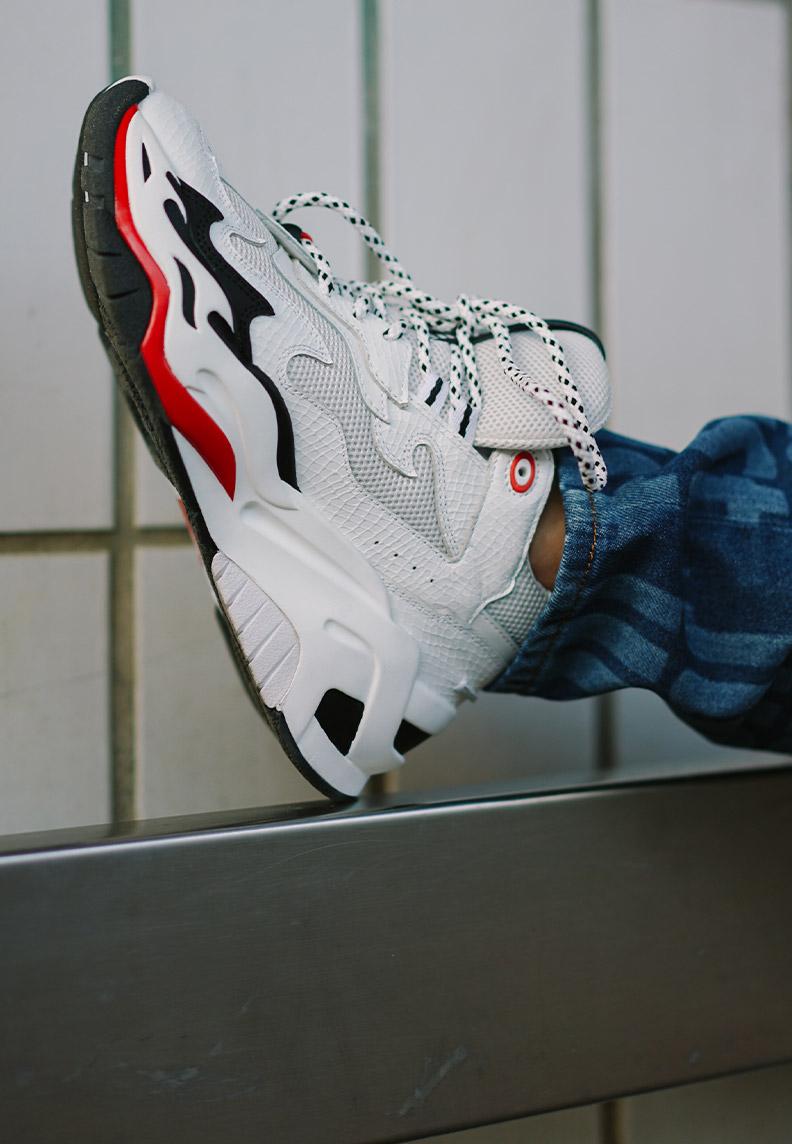 c79d6690759e17 Sneakers da donna | Scoprile su Zalando