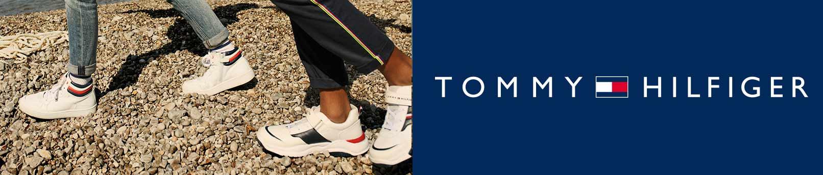 official store size 7 look for Chaussures enfant • Achetez en ligne | Zalando
