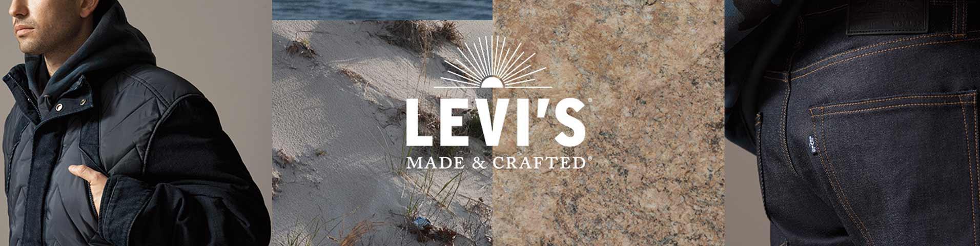 Levi's Overdeler | Barn | Nye kolleksjoner online |