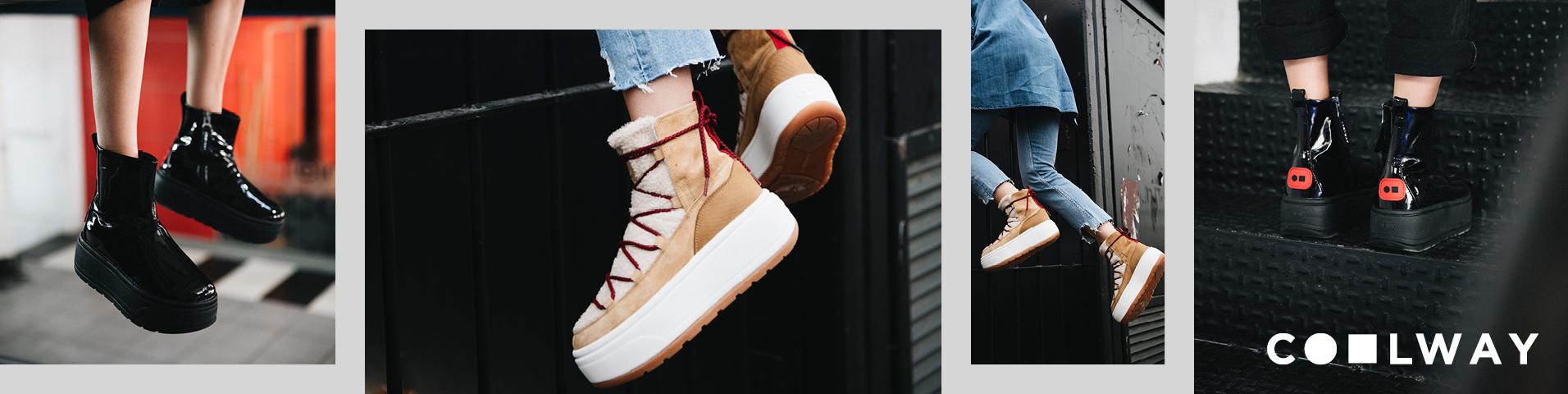 Abbigliamento, scarpe e accessori alla moda | Scoprili su