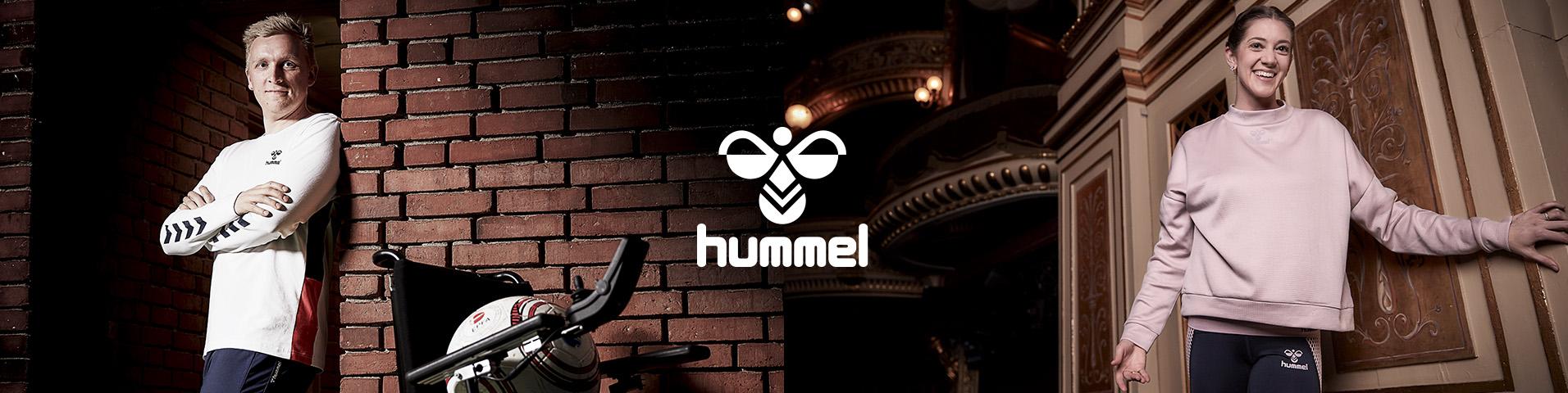 best sneakers f7224 4f4e9 SALE! Jetzt die besten Hummel Sale Angebote shoppen | bei ...