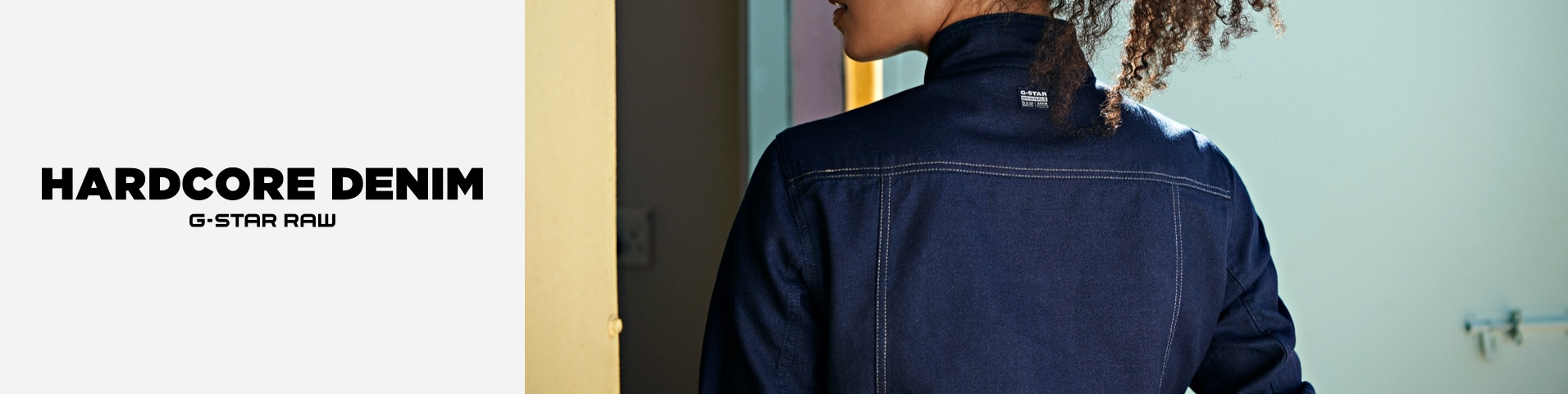 GANT Jakker | Dame | Ny jakke på nett hos Zalando