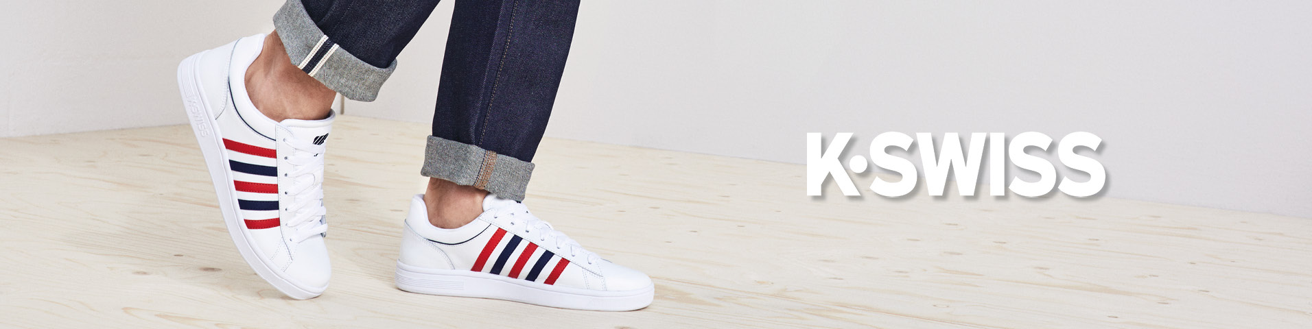 sneaker zalando uomo