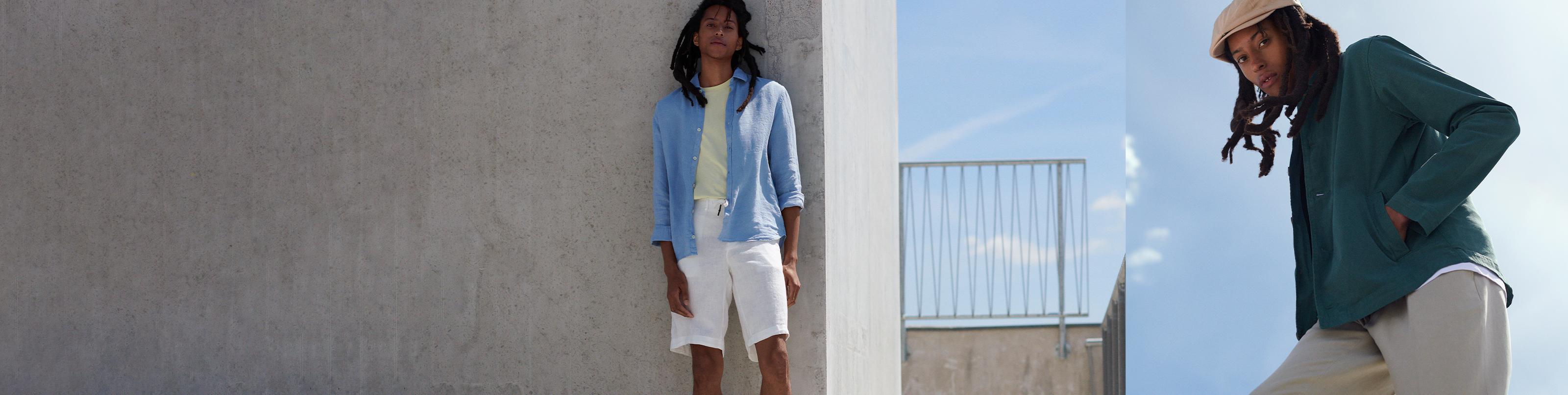 bee96d961638d6 Koszulki Polo męskie z dostawą gratis | w ZALANDO