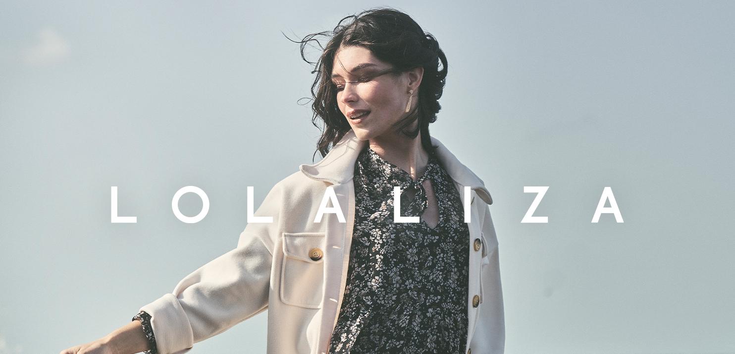 Kleider für Damen Größe XXL online shoppen | Zalando