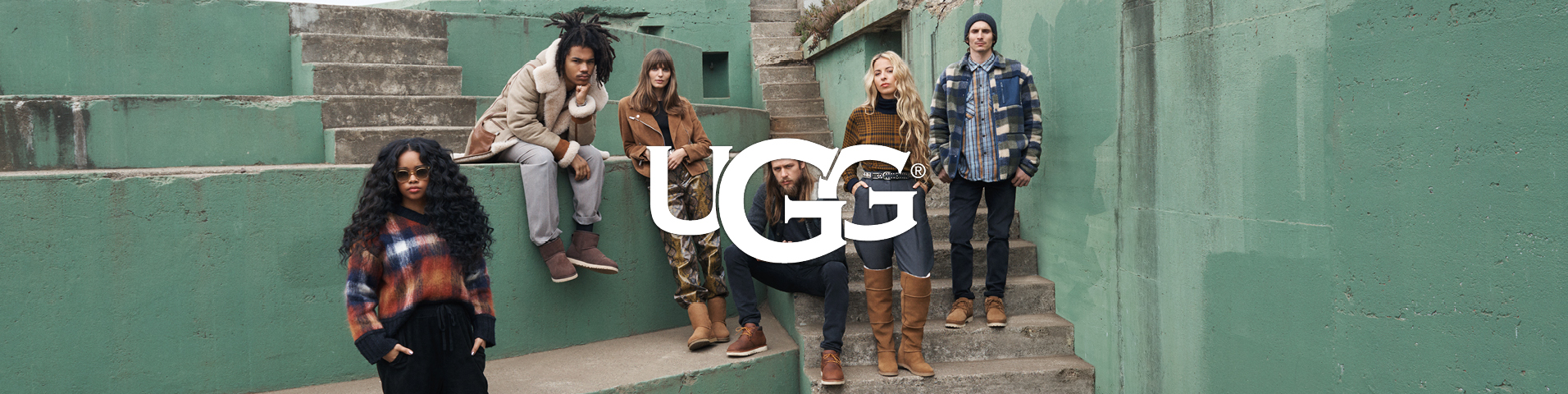 difference ugg homme femme