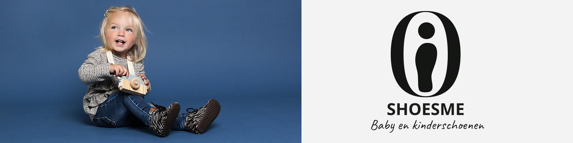 Shoesme Sko   Køb dine nye sko online hos Zalando.dk