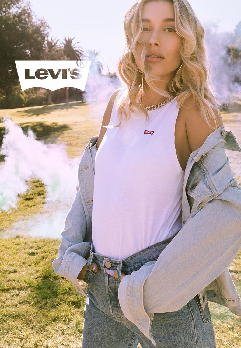 Levi's® 501®
