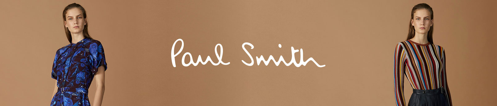 Shop Paul Smith