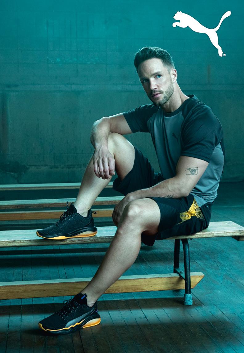 Abbigliamento sportivo da uomo Champion   Scoprilo su Zalando