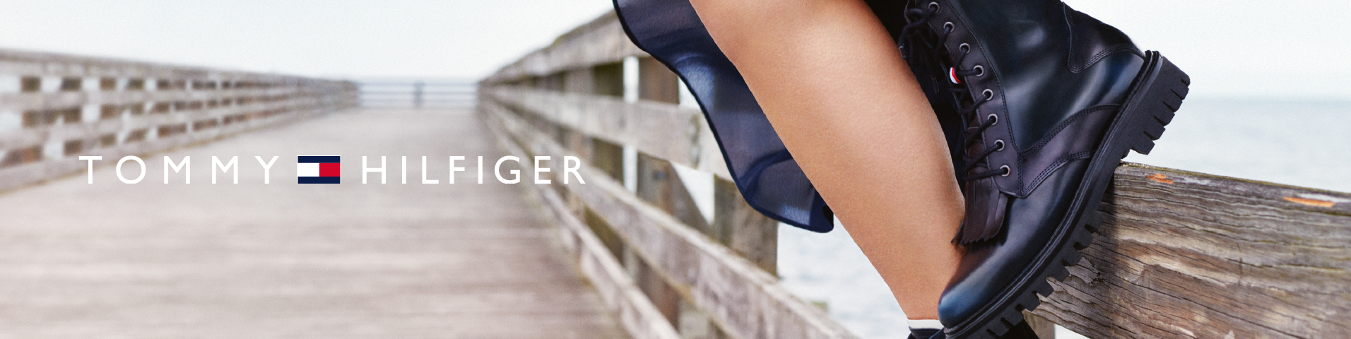 e5444f672e8 Tommy Hilfiger Women's Shoes | Mules to Block Heels | ZALANDO UK