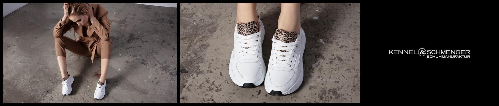 new styles 6a9cb 0e785 Sneaker Größe 34 online kaufen   Mach's dir bequem   ZALANDO