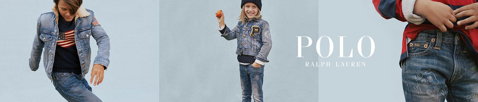 Jackor & kappor | Barn Storlek 104 | Köp barnjackor online