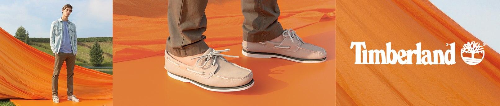 Chaussures homme | Large choix en ligne sur Zalando