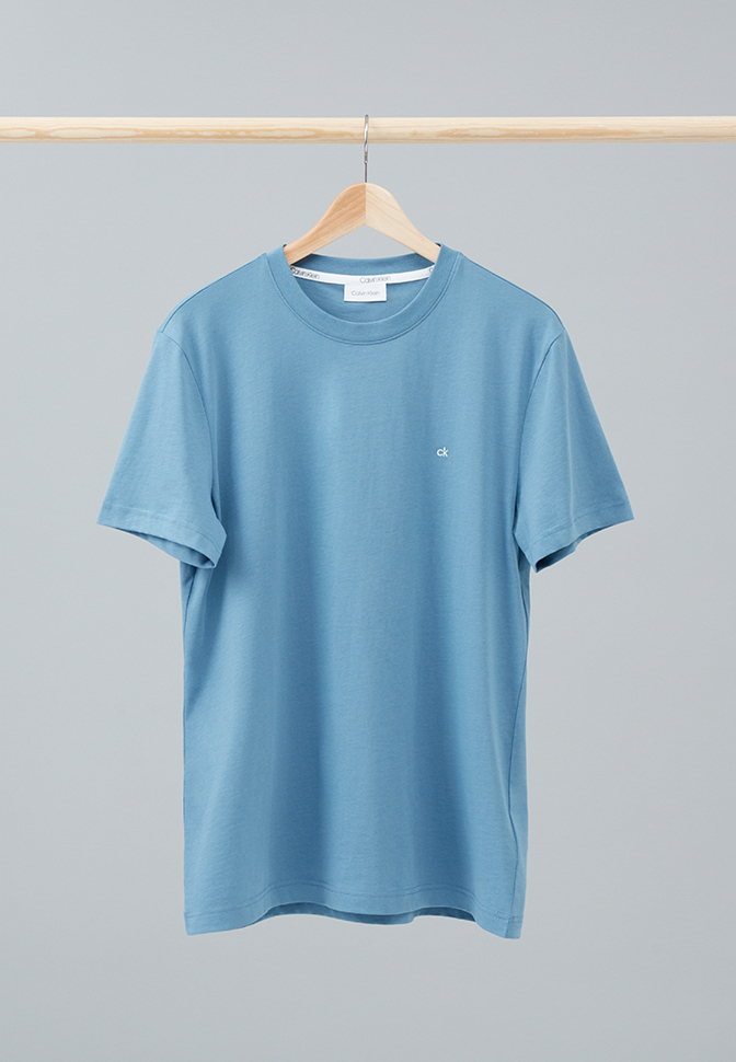 T-shirty i polówki