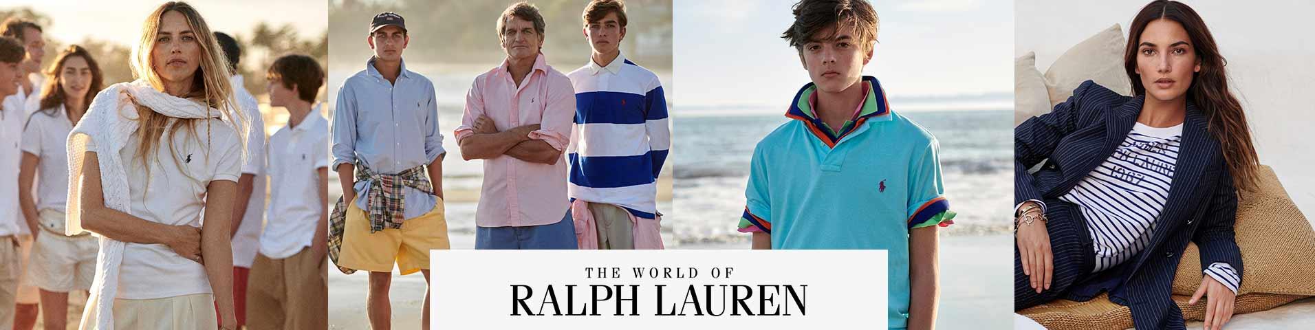 9c4d537619d Catalogo Ralph Lauren