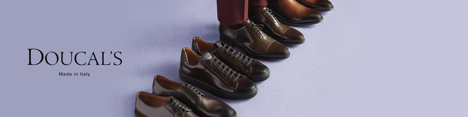 Scarpe eleganti da uomo   La collezione su Zalando