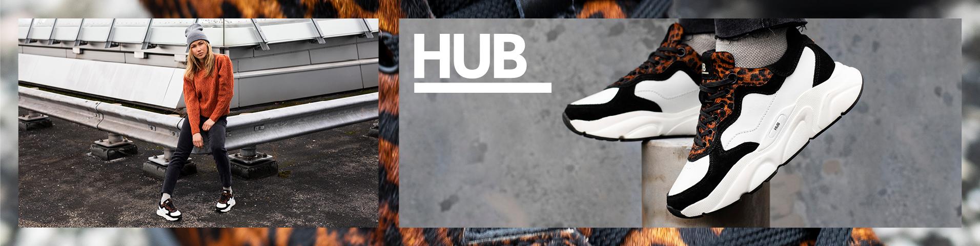 Sko på nett | | Kjøp nye sko på nett hos Zalando Norge