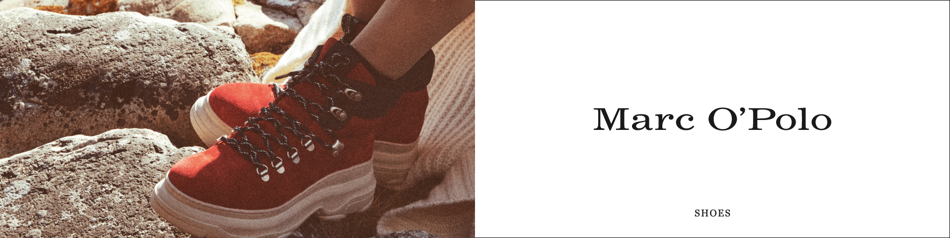 Marc O'Polo Schuhe für Damen versandkostenfrei kaufen| ZALANDO