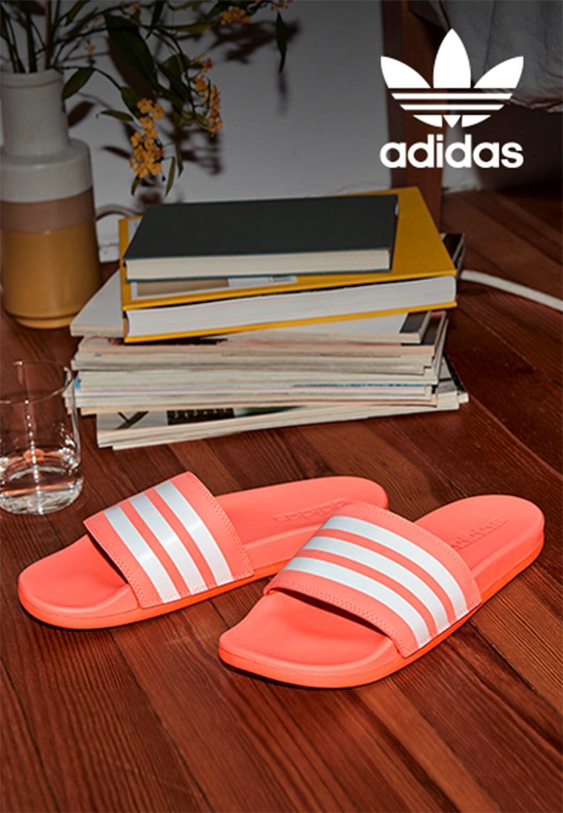 adidas #HomeTeam