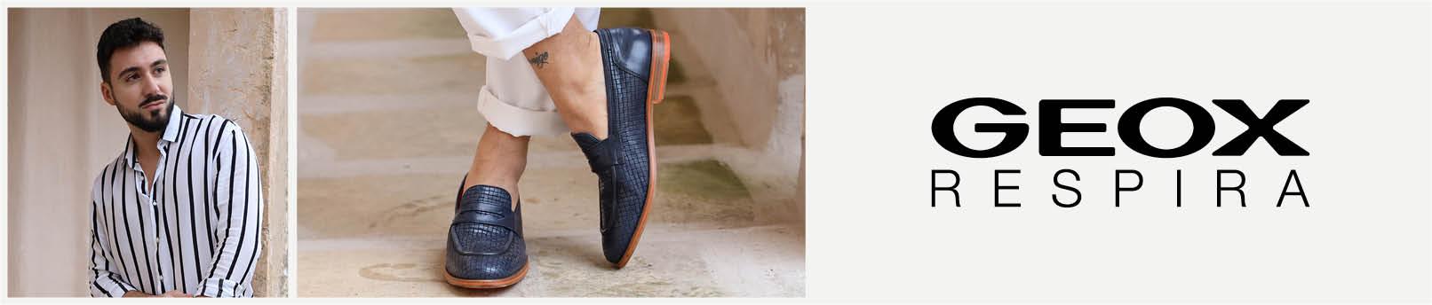 4e4a0a6f57a4c6 Auf ganz leisen Sohlen  Sneaker für Herren