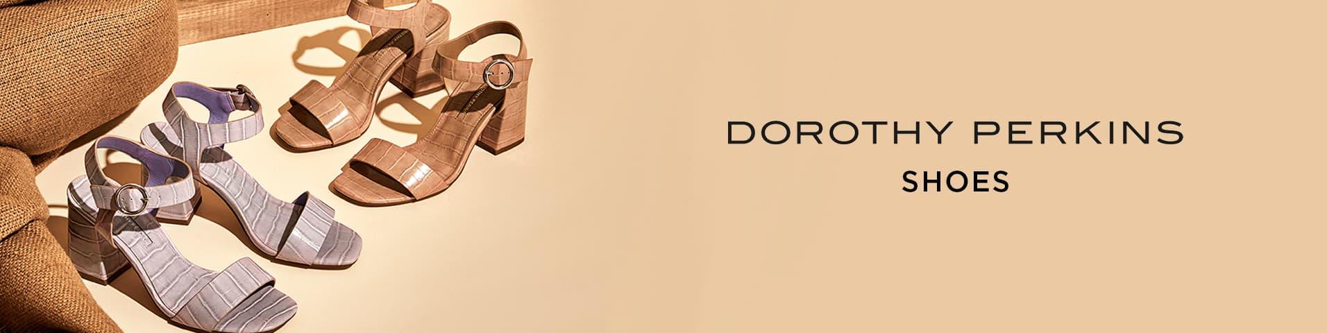 Dorothy Perkins Lågskor | Dam | Köp lågskor online på Zalando.se