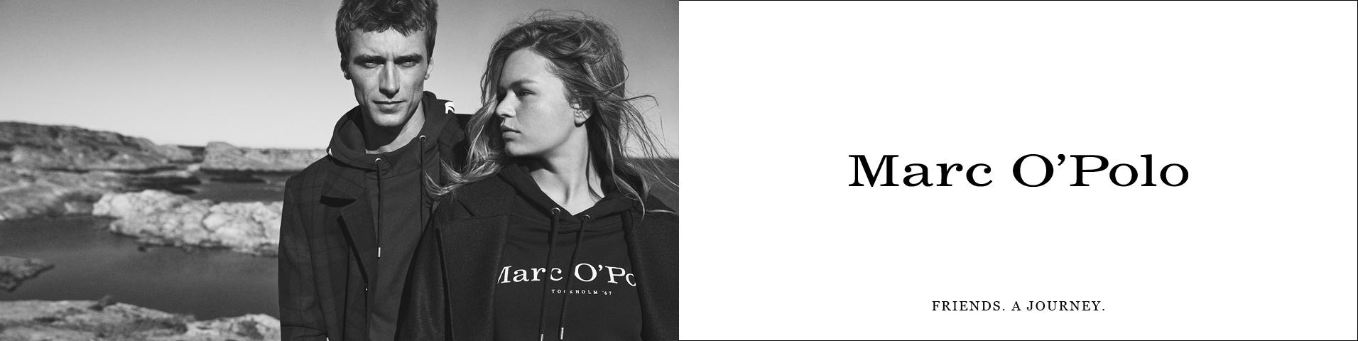 promo code 481ba f0f5d Marc O'Polo Outlet bei Zalando | Fashion im Sale bei Zalando ...