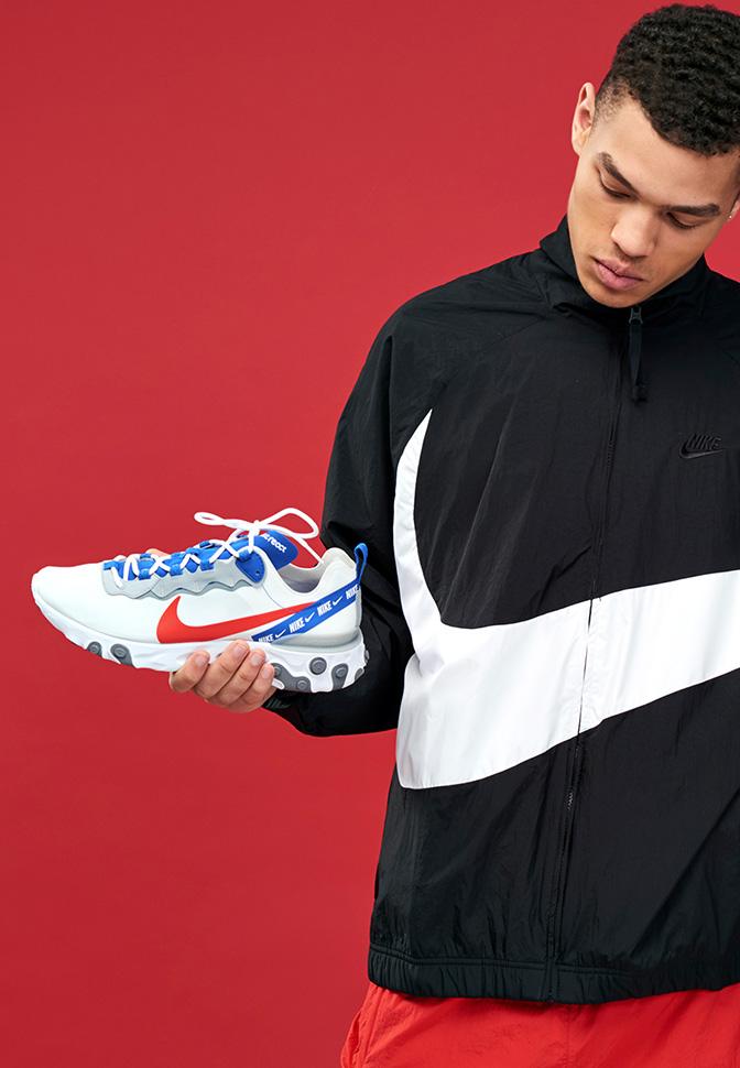 Kommende Sneaker Releases