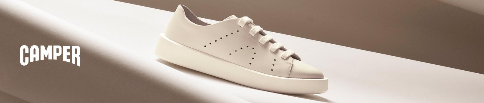 Sneakers da donna  84c2ea22df9