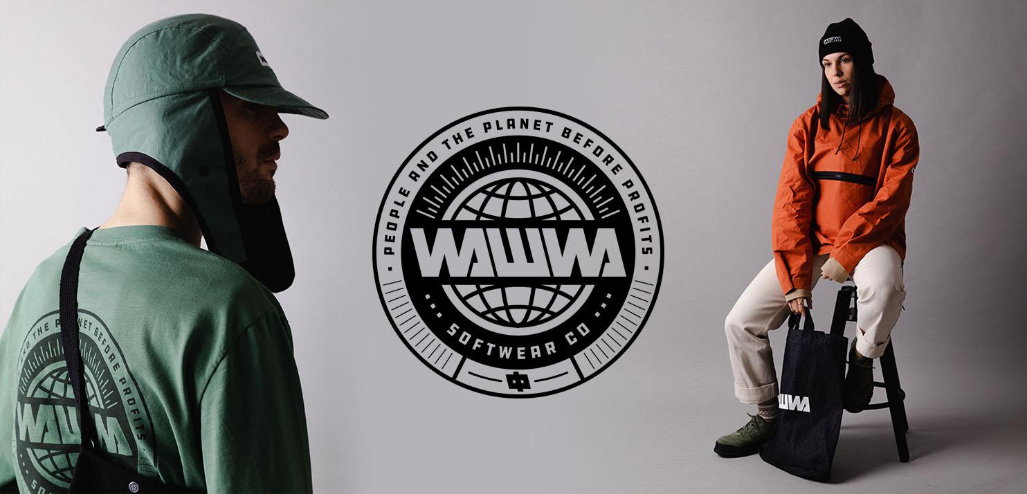 Odkryj WAWWA