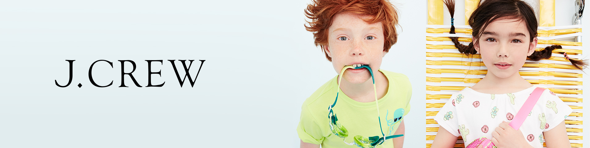 J.CREW Byxor & jeans | Barn | Köp barnbyxor online på Zalando.se