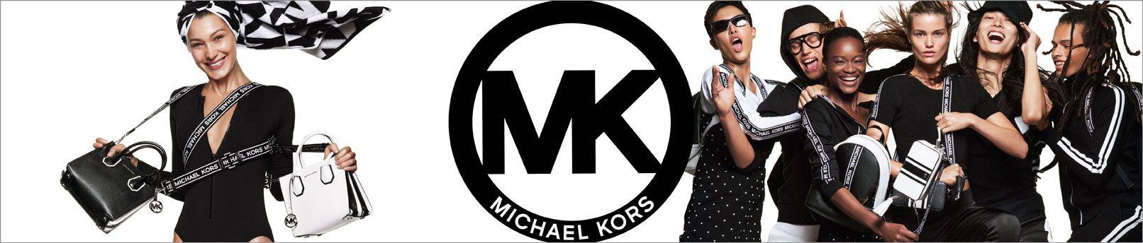 MICHAEL Michael Kors shoppen