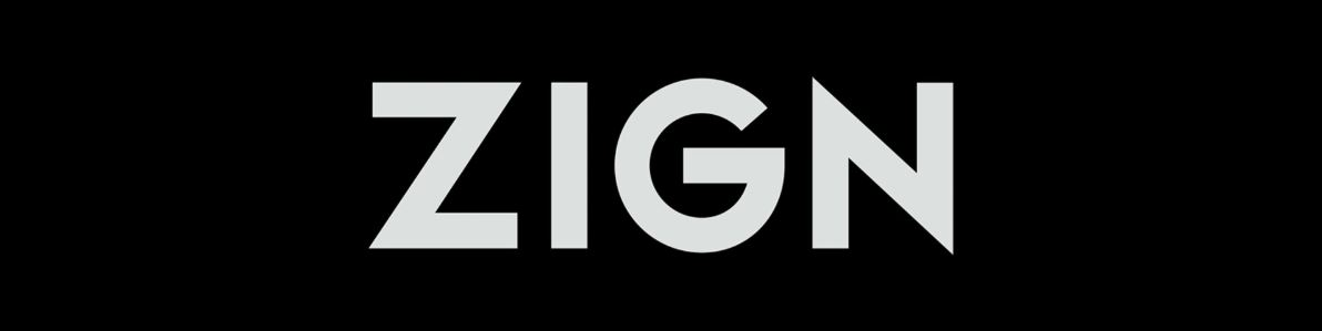 Zign Rugzakken online | Gratis verzending | ZALANDO