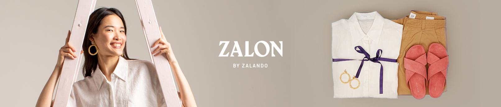 best loved ae879 2e119 Graue Jeansröcke online entdecken   Zalando