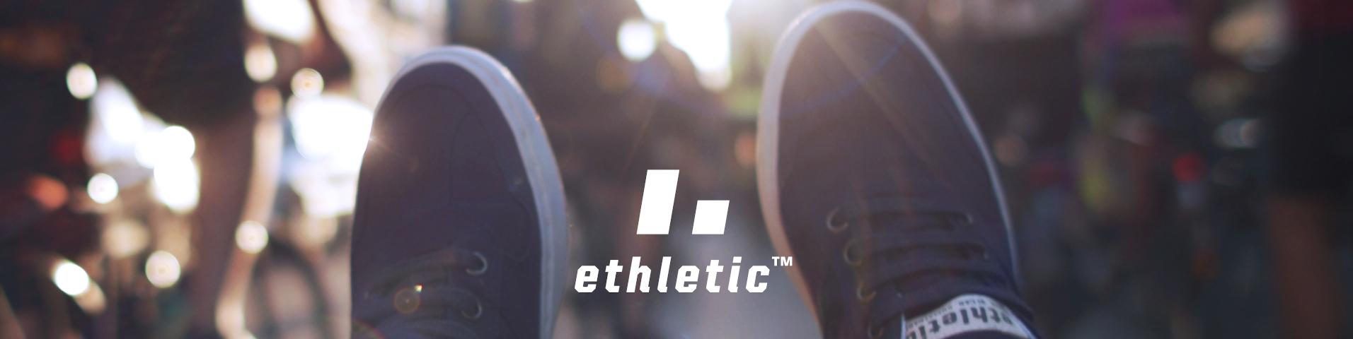 Ethletic Online Outlet Mode für Herren im SALE| Jetzt sparen