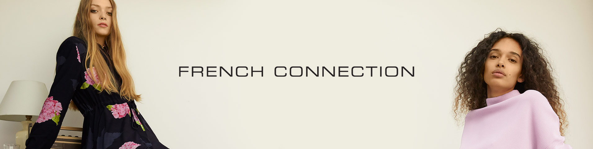e9083e2e4c7 French Connection online shop | Gratis verzending | ZALANDO