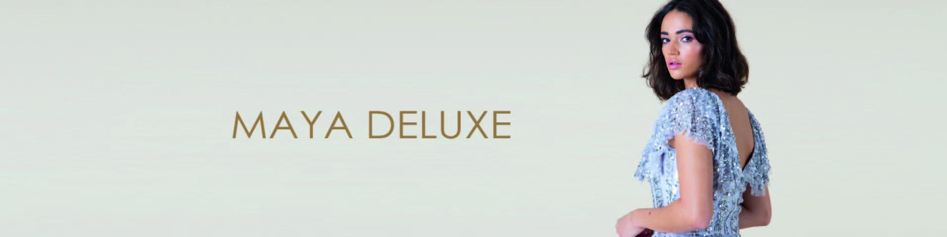 Günstige Maya Deluxe Mode für Damen im SALE online kaufen  Zalando