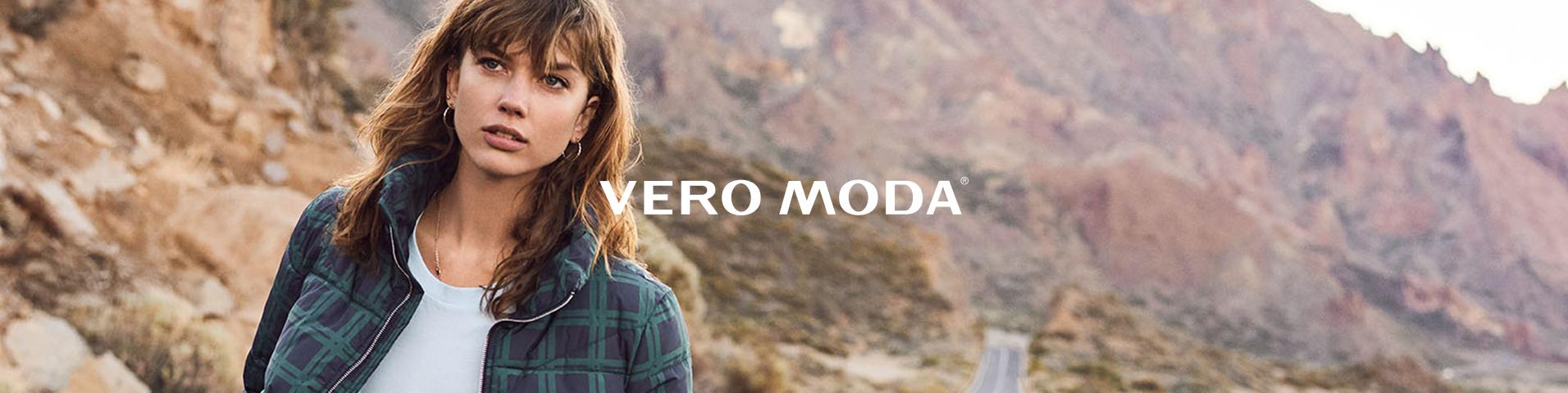 size 40 d2788 0f866 Vero Moda Online-Shop | Vero Moda versandkostenfrei bei ...
